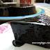 Resepi Kek Kukus Coklat Paling Mudah