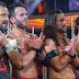 Cobertura: NXT Takeover: War Games 2020 - Undisputed Winners
