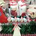 Χριστουγεννιάτικα bazaars από «Το Χαµόγελο του Παιδιού» στα Ιωάννινα!