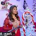 Oli Thuli Thuli - ஒளி துளி துளி | Tamil Christmas Song
