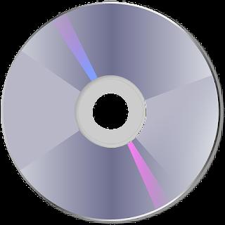 Optical Disk Drive Kya Hai?