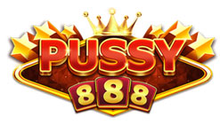 Pussy888: Top 5 Famous Slot Games Providers in Thailand:: eAskme