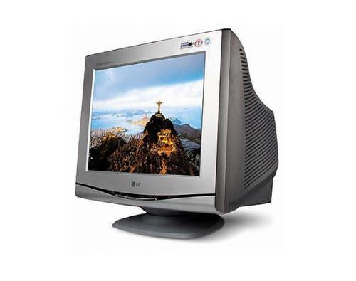 Pengertian Monitor Komputer dan Fungsinya serta Jenisnya