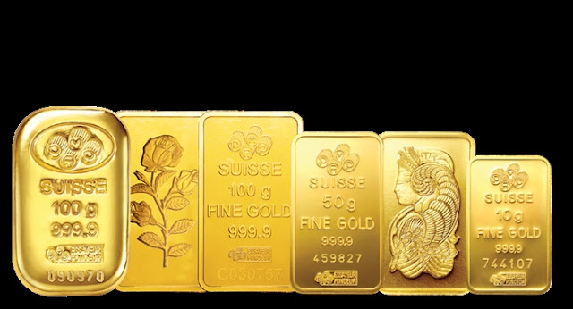 Gold, Investment, Gold Investment, Gold Jewelry, Habib, Habib Group, Lifestyle