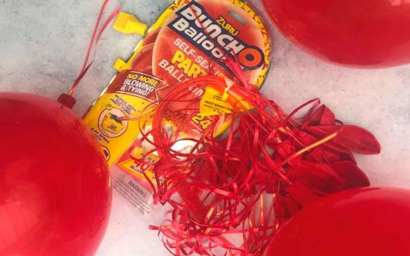 Bunch O Balloons Refill