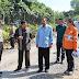 Gubernur Sumut: Tambang Emas Martabe Harus Bangun Masyarakat Sekitar Tambang