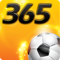 365 Football Soccer live scores Apk Download for Android