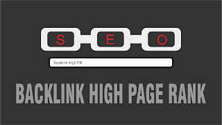 Daftar/List Backlink Komentar Do Follow High PR