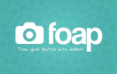 aplikasi penghasil uang jual foto 5
