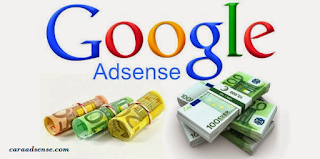 10 Tips Jitu Agar di Approve Google Adsense Dalam 3 hari