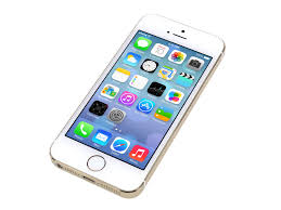 IPhone USB Driver Download Free For Windows 7 and 10 | DL ...