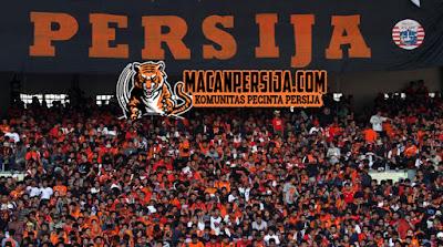 Persija Tampaknya akan Kesulitan Menghadapi Bhayangkara FC