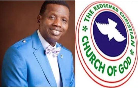 See what RCCG did to pastor who was caught while trying to sleep with member's wife in Ondo