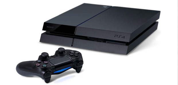 PlayStation 4 Games in 2014 Full List