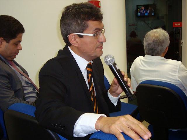 Image result for promotor domingos sávio garanhuns