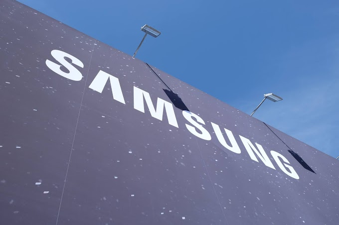 Exciting facts about Samsung