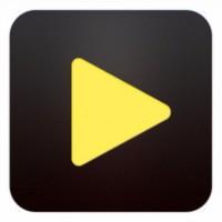 Videoder [MOD Unlocked ]