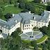 5 Foto Rumah Mewah Artis Hollywood Yang Menakjubkan !
