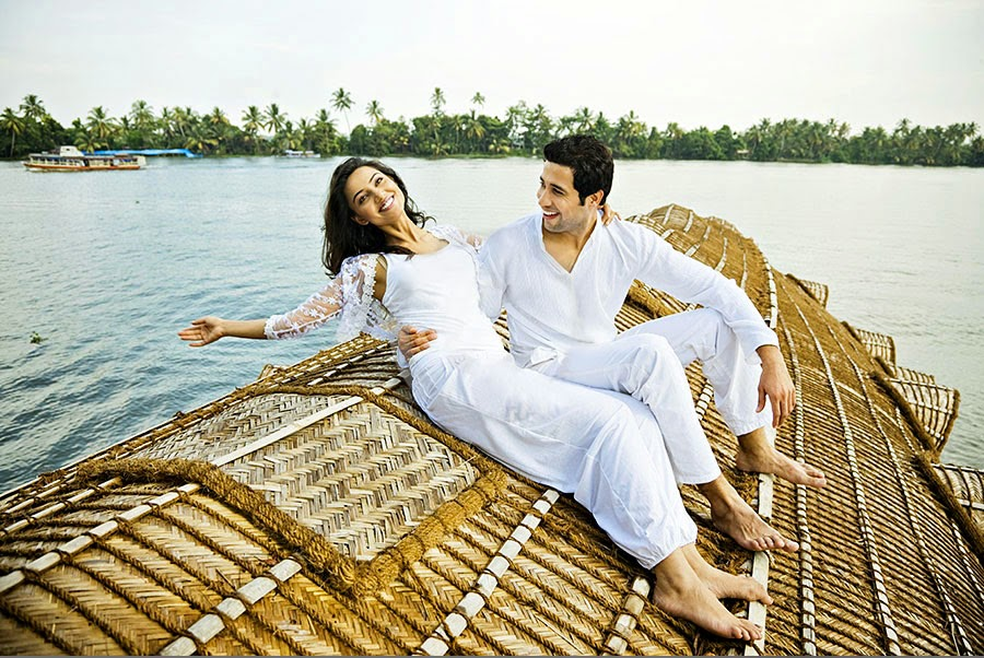 Goa Vacation Package Goa Holiday Packages India