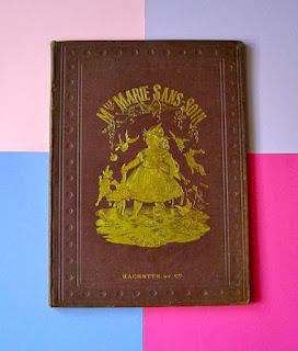 lithographie - gravure en couleur - dessin en couleur - livre pour enfant - lithographie en couleur