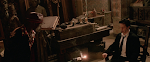 Constantine.2005.720p.HDDVD.LATiNO.SPA.ENG.DD5.1.x264-LoRD-04905.png