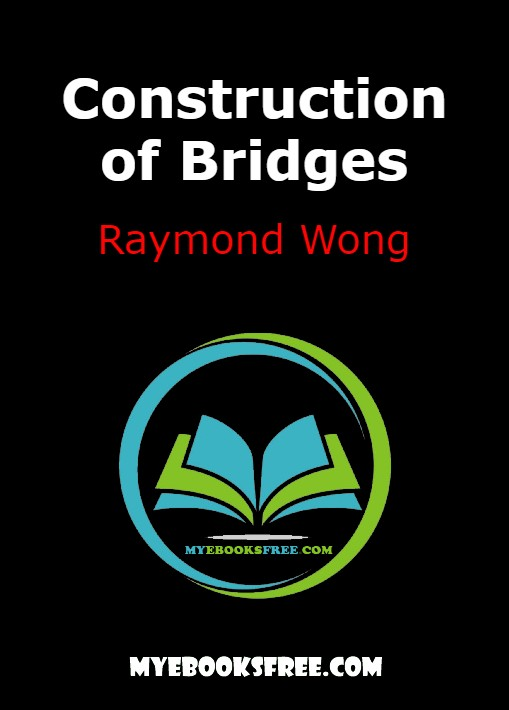 Construction of Bridges pdf book download