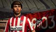 FIFA 22 Amazing Wallpaper