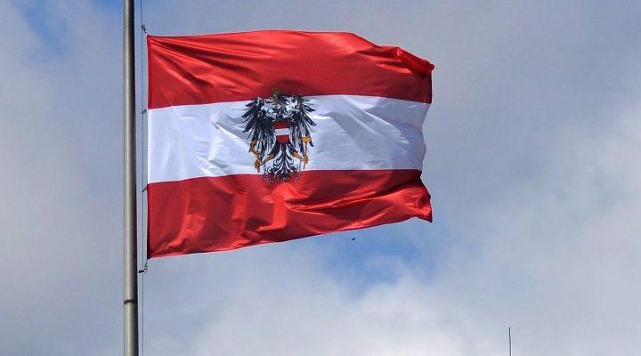 Αυστριακός ευρωβουλευτής: Αδιανόητη η ένταξη της Τουρκίας στην ΕΕ