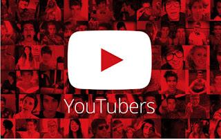Street Learning : Jadilah youtuber yang bermanfaat.Jom Belajar!