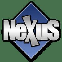 Winstep Nexus Free Download for Windows