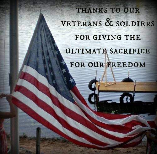 Iphone Screensavers: Happy Veterans Day HD Wallpaper (Nov 11th, 2020)