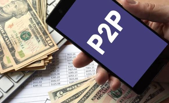 Syarat Ikut Investasi Peer To Peer yang Belum Banyak Diketahui