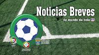 Unilabs é a parceira da Liga Portugal para os testes nos clubes