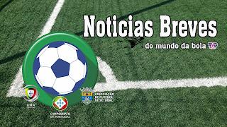 AF Madeira defende vontade do Marítimo em jogar I Liga no Funchal