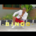 New Video|White Flavour_Bingo|Watch/Download Now
