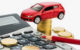 Auto Insurance - How Long Before I'm Insured