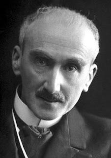 philosophe prix nobel litterature