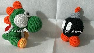 http://lemanididaniela.blogspot.com/