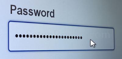7 Hal Yang Harus Kamu Perhatikan Dalam Membuat Password