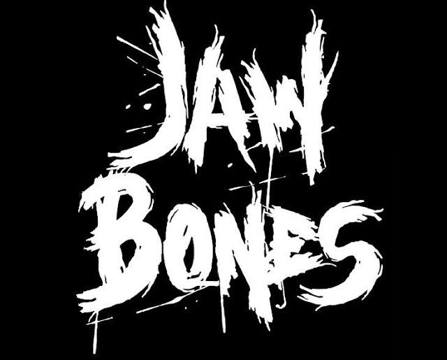 [Videotheque] Jaw Bones - Ego Tripper