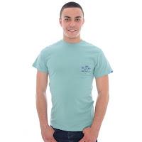 tricou-vans-pentru-barbati-6