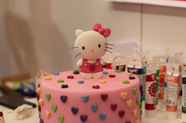 5 Ide Dekorasi Kamar Tidur Serba Hello Kitty Untuk Anak Perempuan Arafuru