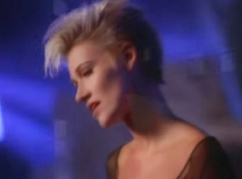 videos-musicales-de-los-90-roxette-it-must-have-been-love-bso-pretty-woman