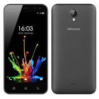 Firmware Hisense L675 Backup CM2 [Tested]