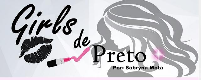 https://girlsdepreto.blogspot.com.br/