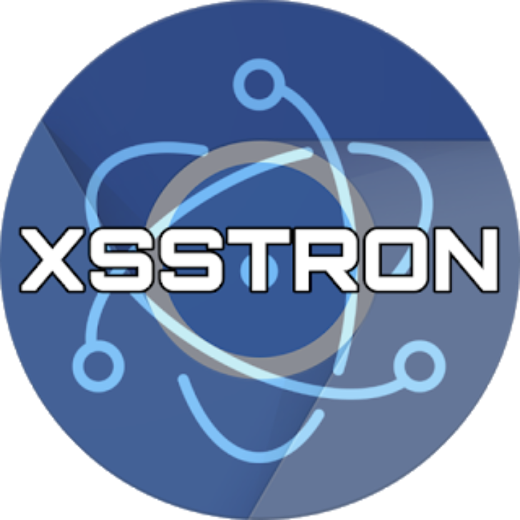 XSSTRON : Electron JS Browser To Find XSS Vulnerabilities