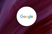 8 The voice command that can be used with 'Google Now'