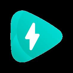 tangi logo png