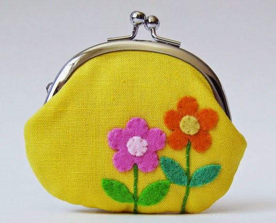 https://www.etsy.com/listing/185638446/flower-coin-purse-orange-and-pink?ref=favs_view_6