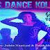 Let's Dance Kolkata Song Lyrics | Dekh Kemon Lage | Jubin  Nautiyal, Palak Muchal